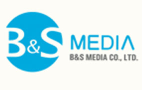 B&S Media Co. Ltd.