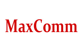 Maxcomm Co Ltd