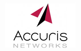 Accuris Networks